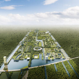 first-smart-forest-city-in-mexico-3