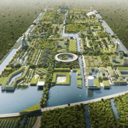 first-smart-forest-city-in-mexico-4