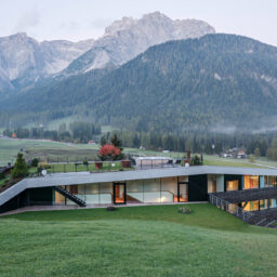 strata-hotel-continuous-extension-3