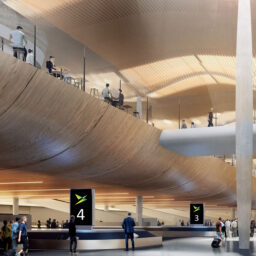 western-sydney-airport-competition-1
