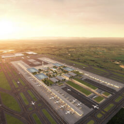 western-sydney-airport-competition-2