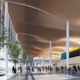 western-sydney-airport-competition-3