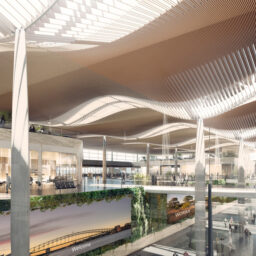 western-sydney-airport-competition-4