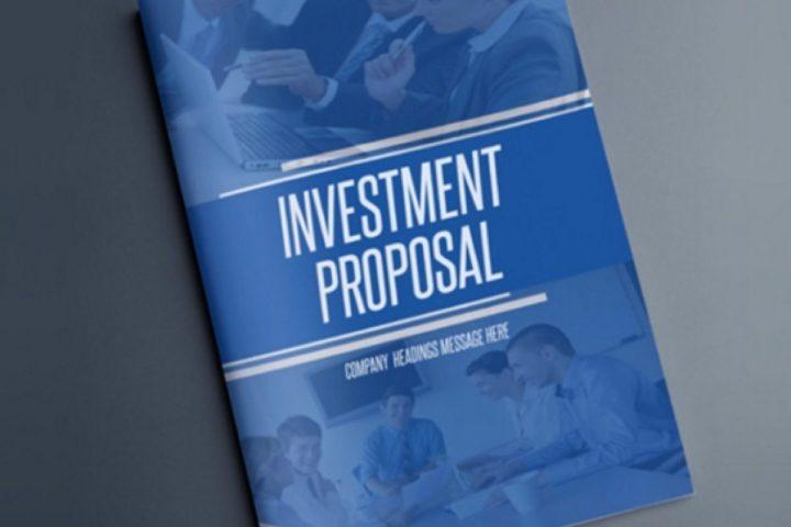 Уведомление за инвестиционно предложение от ИСА 2000 ЕООД
